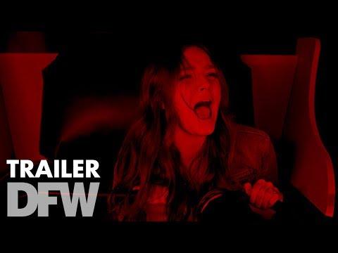 Hell Fest trailer | Nu overal verkrijgbaar