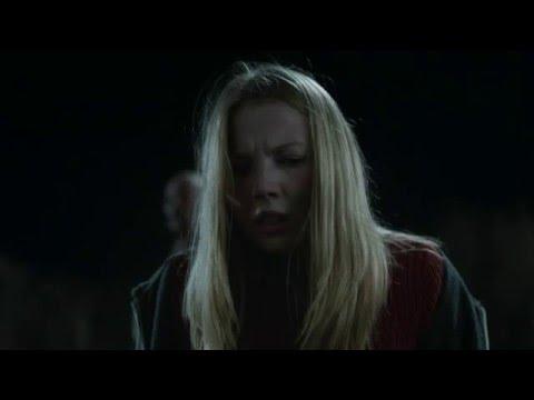The Windmill Massacre (official teaser 2016 HD)