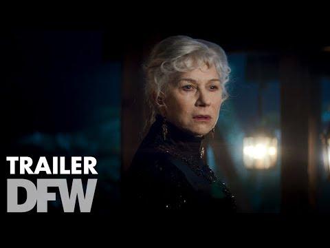 Winchester trailer (2018) | Nu overal verkrijgbaar