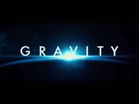 """Gravity - """"Drifting"""" - Nederlands ondertiteld"""