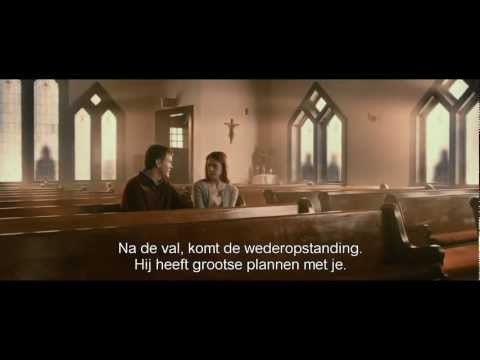 The Last Exorcism: God Asks, The Devil Commands (nl)
