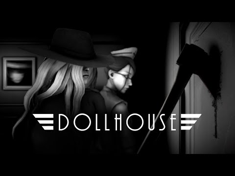 Dollhouse - Story Trailer