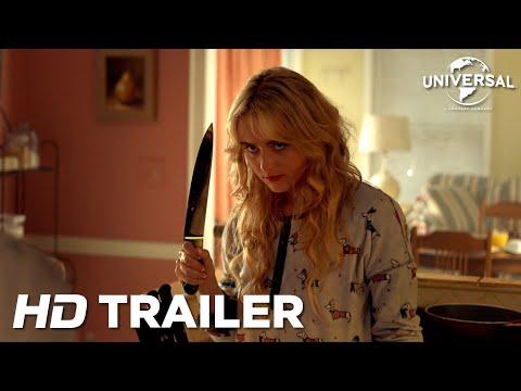 Freaky – Officiële Trailer (Universal Pictures) HD