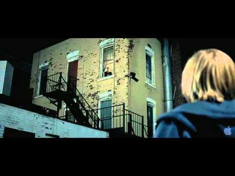The Innkeepers - Trailer - HorrorBid.com