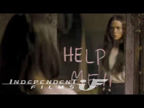 Ghostland | trailer | 24 mei in de bioscoop