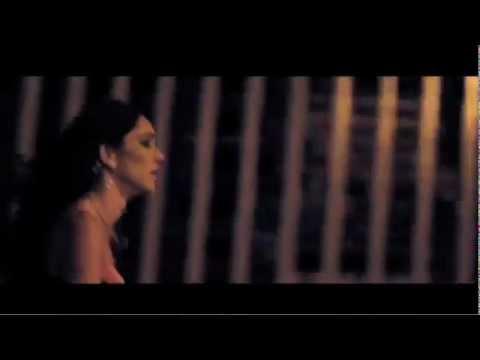 Eternity - Vampire Movie - Official Trailer.mp4