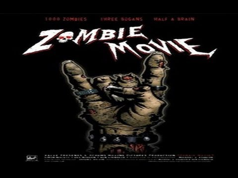 Zombie Movie (2005) [HD]
