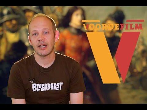 VoorDeFilm: Martyrs (2008)