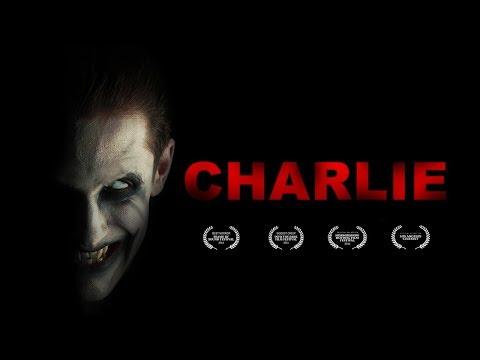 Charlie | Full Film