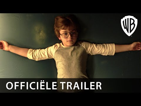 The Conjuring: The Devil Made Me Do It | Officiële Trailer 1 | 10 juni in de bioscoop