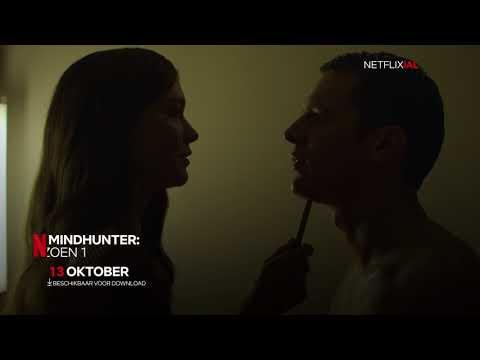 Nieuw op Netflix in oktober 2017