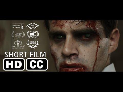 Best Friends - Beste Vrienden (HD) – Comedy Horror Short Film (English Subtitles)