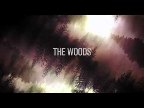 The Woods (HD trailer NL)