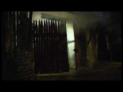 Promo Scream-O-Ween