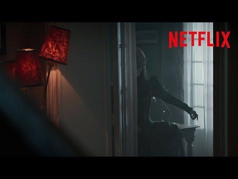 Marianne | Trailer | Netflix