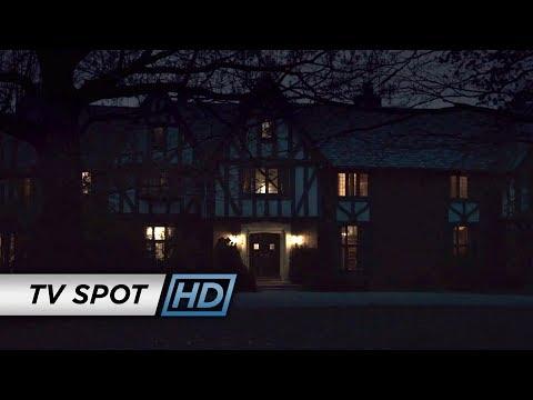 You're Next (2013) - 'Neighbors' TV Spot