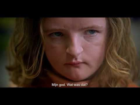 HEREDITARY 'Charlie' trailer