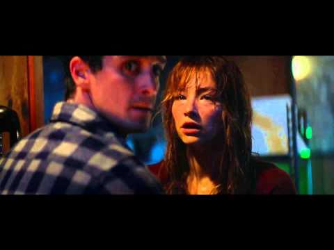 Kristy Trailer NL