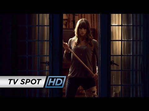 You're Next (2013) - 'Fresh' TV Spot