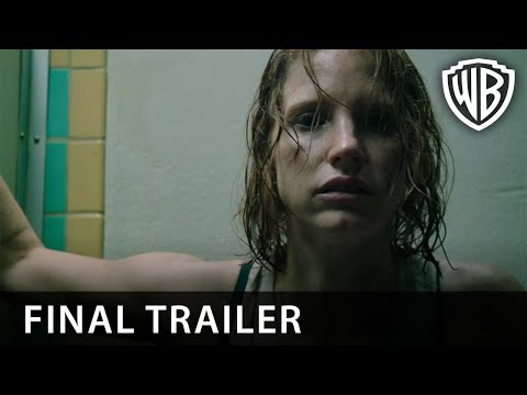 IT Chapter Two | Officiële final trailer NL | 5 september in de bioscoop
