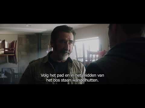 The Axiom - Trailer
