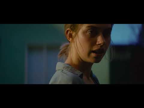 Vivarium Official Trailer (2020) - Jesse Eisenberg, Imogen Poots