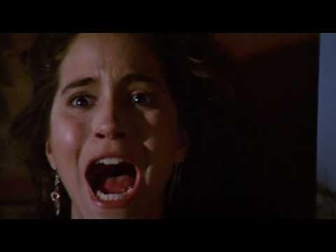 The Lost Boys (1987): Trailer HQ
