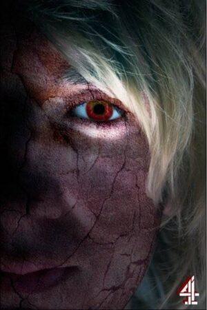 Pride, prejudice and zombies