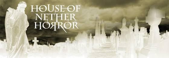 house of netherhorror