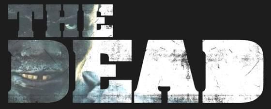 The Dead 2010 - Afrikaanse zombieinvasie