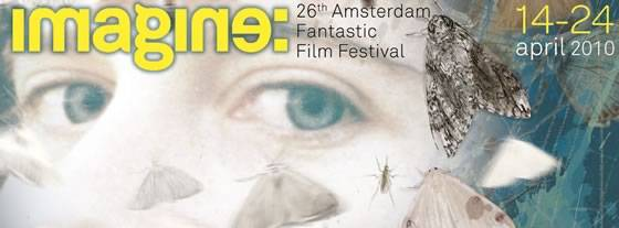 26th Fantastic Film Festival