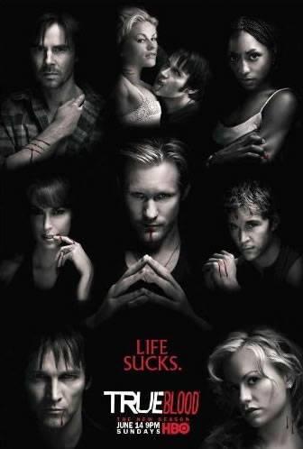 true blood seizoen 2
