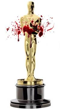 Academy Awards - Horror Oscars