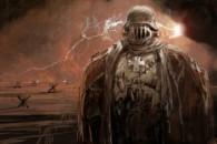 Frankenstein's Army - Concept Art 3