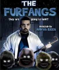 the furfangs