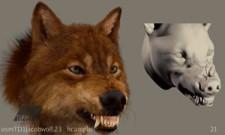 twilight new moon weerwolf