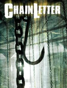 chainletter