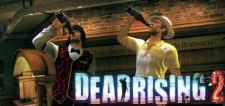 dead rising 2 - multiplayer