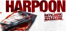 Harpoon: The Reykjavik Whale Watching Massacre