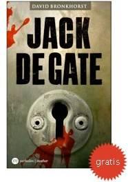 jack de gate - david bronckhorst