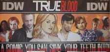 trueblood comic characters