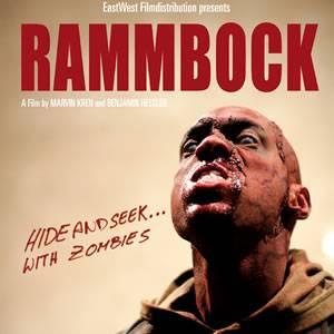 rammbock duitse zombies