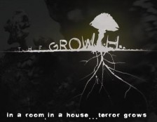 the growth - ghost works llc