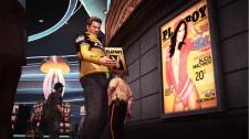 dead rising 2 playboy billboard