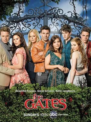 The Gates (ABC)