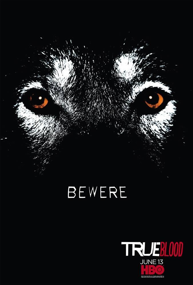 trueblood 3: bewere