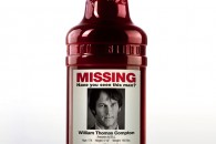 trueblood 3: missing