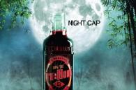 trueblood3: night cap