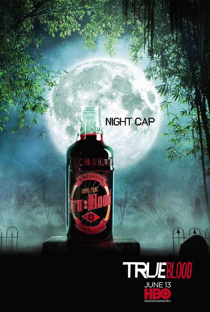 trueblood3: night cap