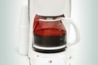 trueblood 3: nothing like a good cup of joe